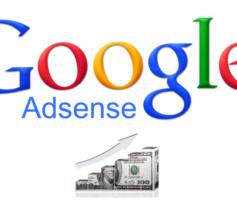 Google Adsense Como Funciona e Quanto Paga