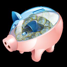 piggy bank Dicas Google Adsense   Como Funciona e Quanto Paga