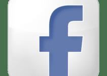 5 Formas de Como Usar o Facebook Para Negócios