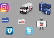3 Dicas Para Fazer Marketing nas Redes Sociais