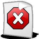 Broken Link Checker – Como Corrigir a Quebra de Links do seu Blog