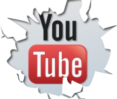 Como Colocar um Video no Youtube Facilmente