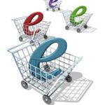 ganhar dinheiro internet loja virtual