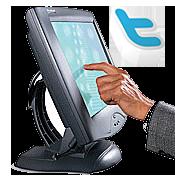 Timely – Como Agendar Tweets Para o Seu Twitter