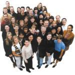 ganhar dinheiro internet programa afiliados