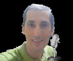 Fábio Umpierre é Entrevistado por Maicon Rissi