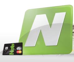 Neteller – Seu Cartão de Crédito Internacional Pré-Pago