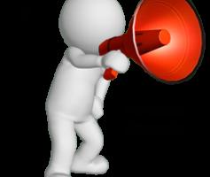 Marketing de Rede – 4 Formas de Divulgação Eficientes