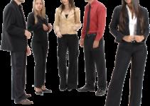 12 Formas de Gerar Leads e Tráfego Para Seu Negócio Online