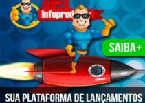 Super Plataforma – Todas Ferramentas de Marketing Digital