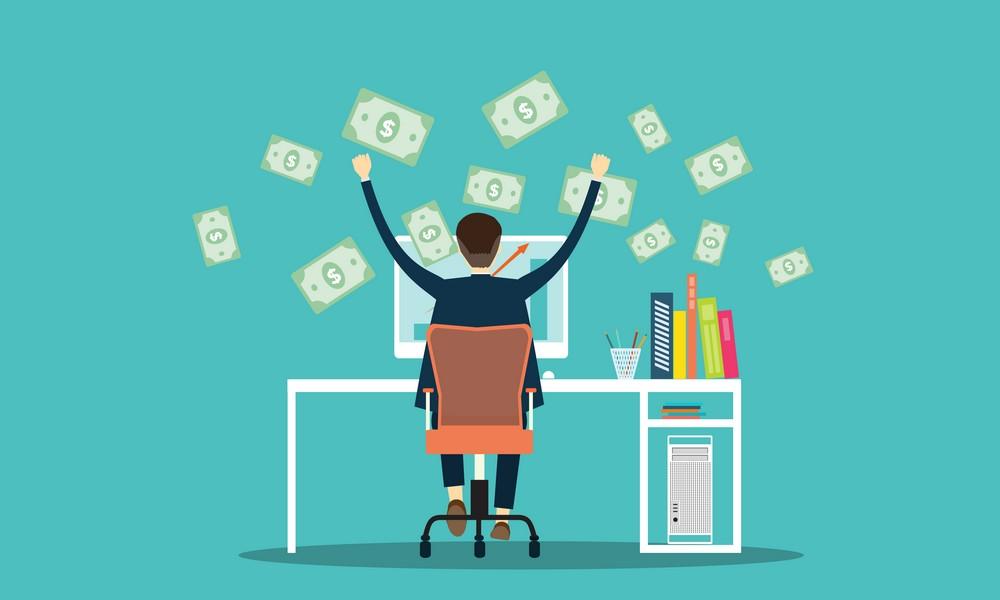 4 Estratégias de Marketing de Afiliados Para Você Ganhar Comissões