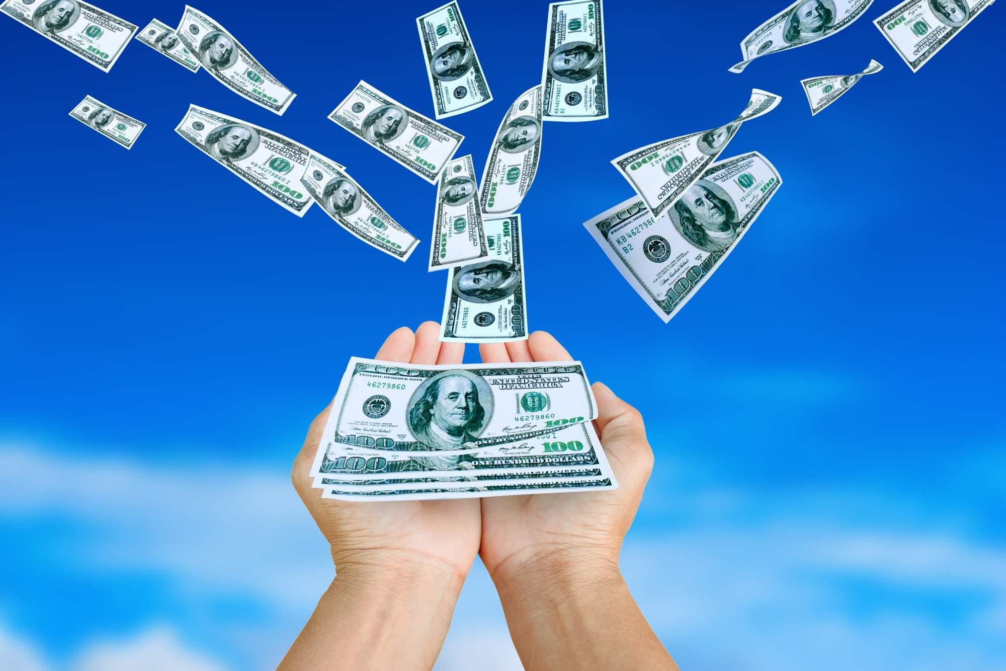 como ganhar dinheiro como afiliado