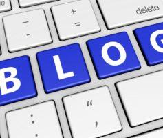 Como Ganhar Dinheiro Com Mini Blogs de Nicho