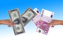 Como Ganhar Dinheiro Sendo Afiliado Parte 1