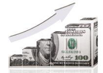 Como Ganhar Dinheiro Sendo Afiliado Parte 2