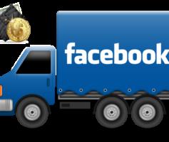 Como Vender No Facebook Sem Investir 1 Centavo