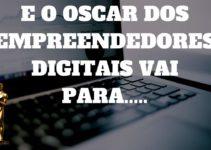 Os 10 Maiores Nomes do Empreendedorismo Digital do Brasil