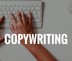 5 Formas de Vender na Internet Usando Copywriting