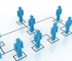 Marketing de Rede – 6 Dicas Para Escolher Sua Empresa