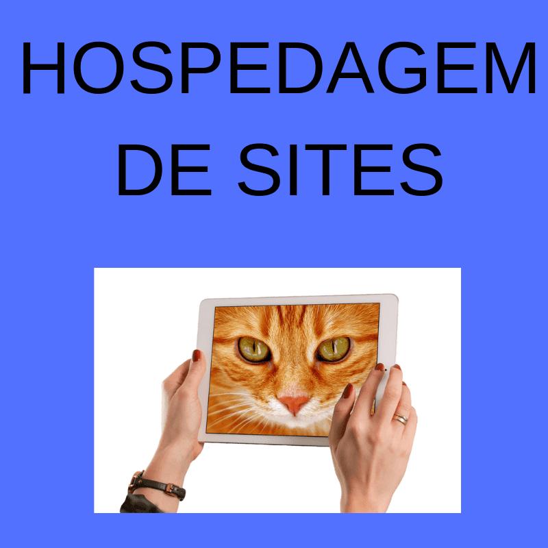 Hostinger – Hospedagem de Sites e Blogs Barata e Confiável