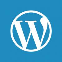 Como Criar um Blog Profisional WordPress em 5 Minutos