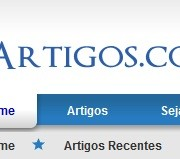 Artigos – Marketing de Artigos n° 1