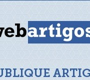 Webartigos – Marketing de Artigos n° 4
